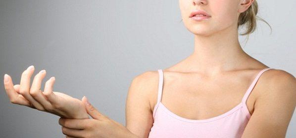 ejercicios de rehabilitación para la artritis