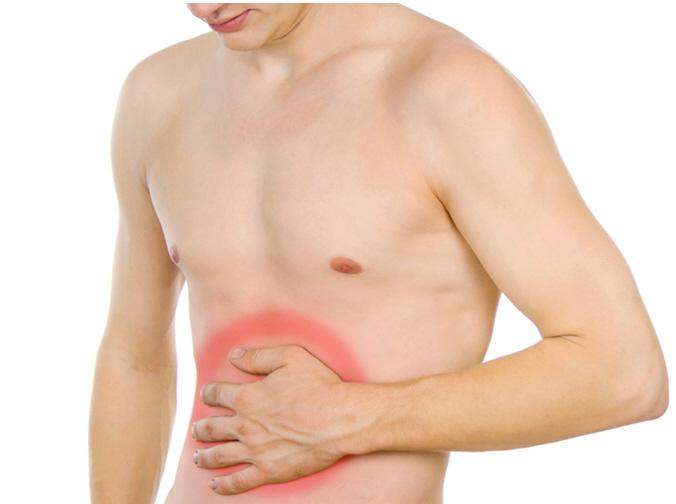 remedios naturales para eliminar la gastritis