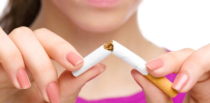 guia-practica-para-dejar-de-fumar
