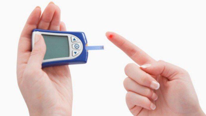 hierbas que previenen y curan la diabetes