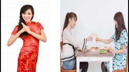 secreto de los japoneses para estar siempre delgados