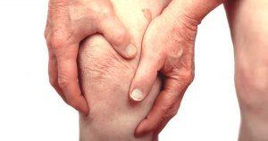 la solución final para el dolor de rodilla
