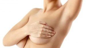 reafirmar tus senos caídos