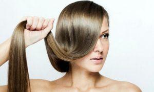 acabaran las canas y la caída del cabello