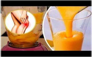 receta para curar tu dolor en las articulaciones