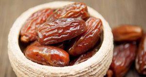 tratar ataques cardíacos, accidentes cardiovasculares, hipertensión y el colesterol