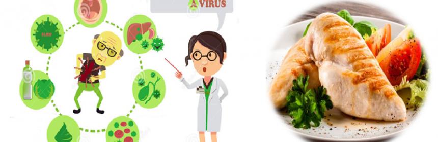 dieta-para-la-hepatitis