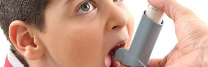 remedios caseros para calmar la crisis de asma