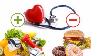 remedios caseros que no sabias para eliminar el colesterol alto