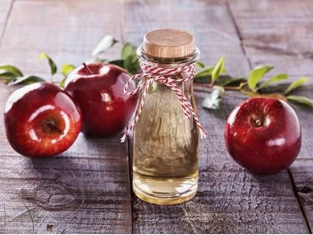 beneficios de la manzana para la salud