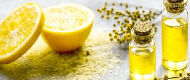 beneficios-curativos-del-aceite-de-oliva-y-el-limón