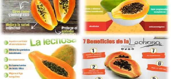 beneficios-de-la-papaya-o-lechosa-para-la-salud
