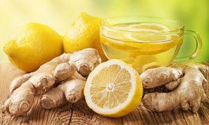 te-de-limon-y-jengibre