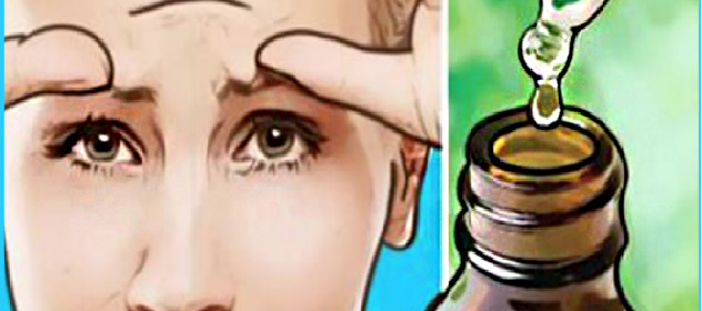 aceite-de-coco-para-las-arrugas