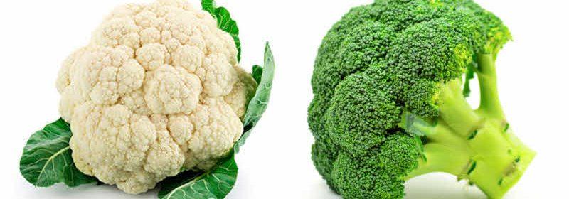 beneficios-del-brócoli-y-coliflor