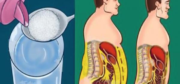 desintoxicar-el-cuerpo-de-azucar
