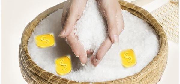 eliminar-energias-negativas-con-sal