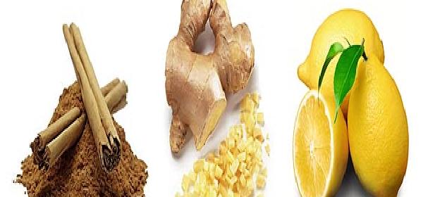 beneficios-del-jengibre-con-limon-y-canela