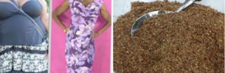semilla-de-lino-y-clavo-de-olor-para-perder-peso