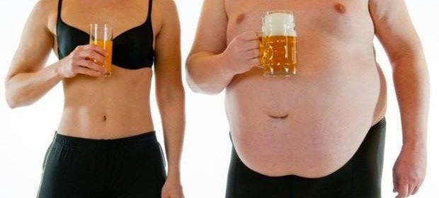 remedios caseros para curar el hígado graso