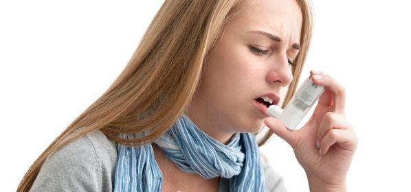 remedios caseros para eliminar el asma