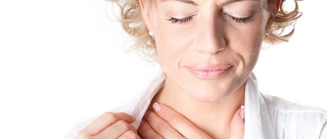 remedios caseros para el Hipertiroidismo