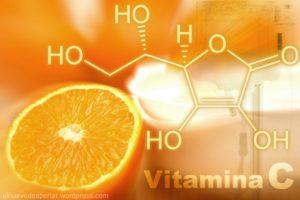 Inyecciones De Vitamina C Elimina Las Células Cancerosas