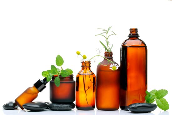 aceites esenciales para combatir infecciones bacterianas