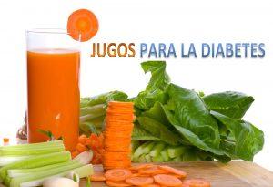 reduce la diabetes