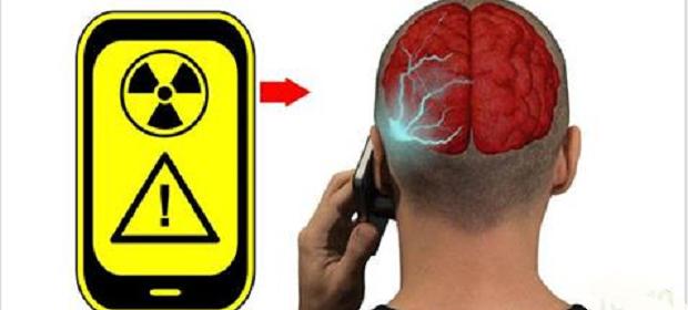 remedio casero contra la radiación del teléfono celular