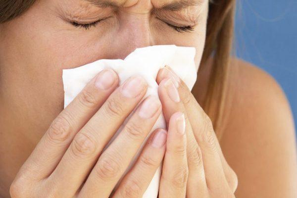 eliminar ácaros del colchón con remedios caseros