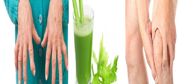 jugo-de-apio-para-el-acido-urico-artritis