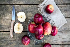 beneficios-para-la-salud-de-las-manzanas