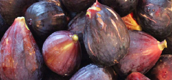 frutas-con-poder-analgesico