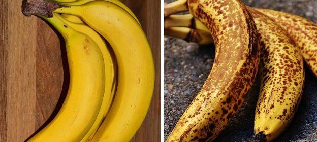 beneficios-del-banano-maduro-para-la-salud