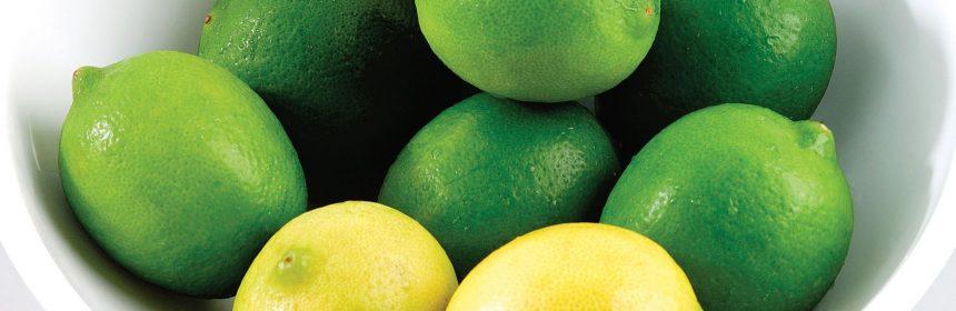 limones-atraen-la-prosperidad