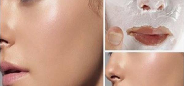 mascara-faciales-de-avena-para-la-piel