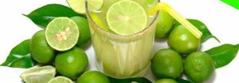 bebidas para desintoxicar el hígado