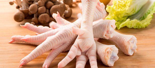 beneficios-de-consumir-patas-de-pollo