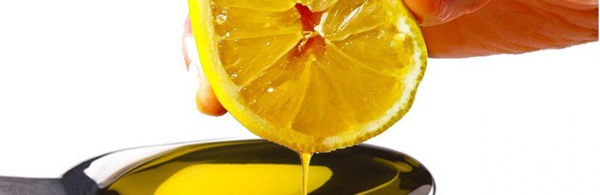beneficios-para-la-salud-del-aceite-de-oliva-con-limon