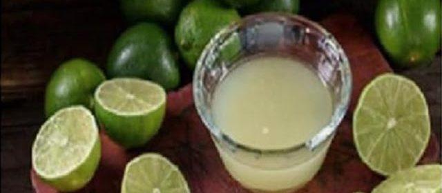 purificar-el-higado-con-limon