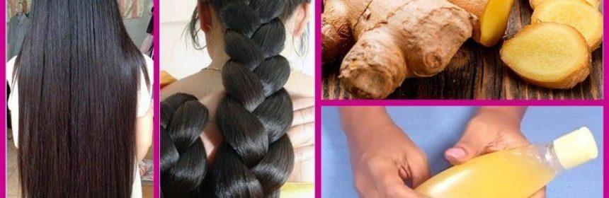 jengibre-para-el-crecimiento-del-cabello