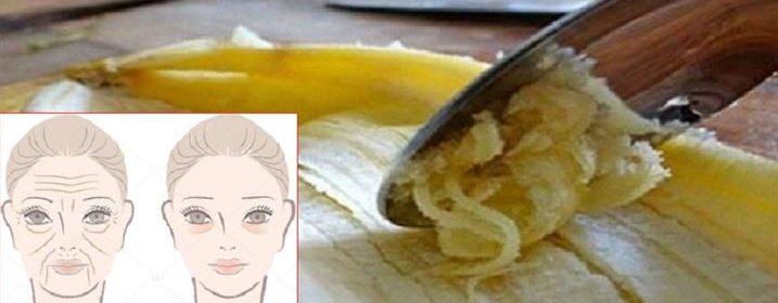 mascarilla-de-cambur-y-bicarbonato-para-las-arrugas
