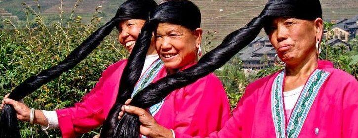 secreto-de-las-mujeres-con-el-cabello-mas-largo-del-mundo-333